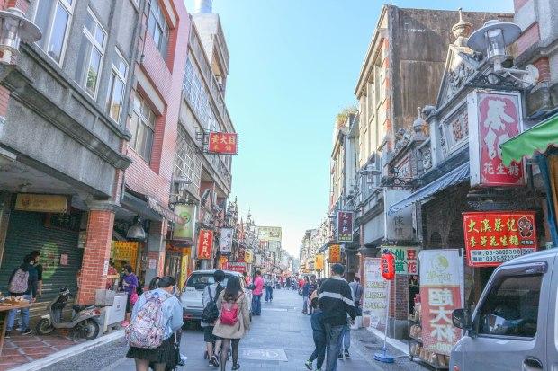 Taiwan_19p