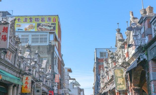 Taiwan_20p