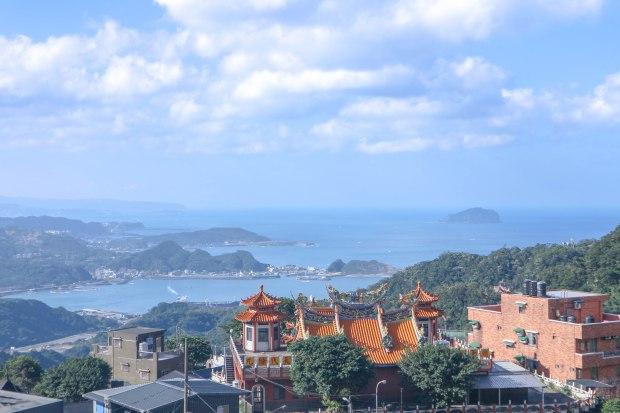Taiwan_41