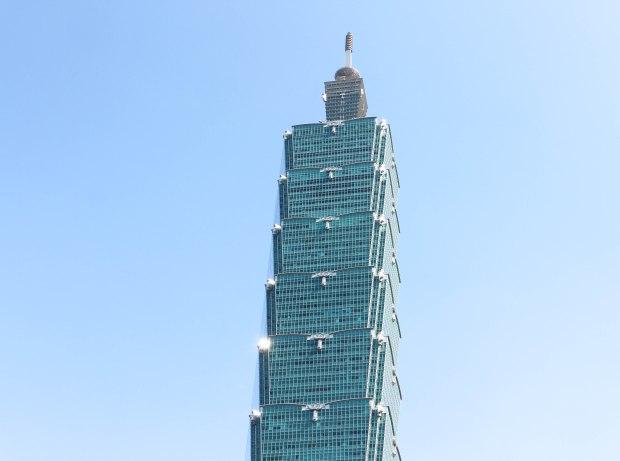 Taiwan_9p